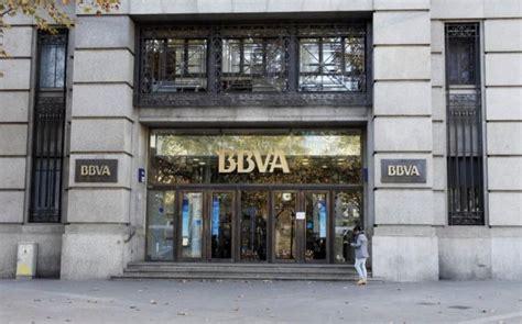 BBVA, Sabadell y Santander perdieron 10.600 millones en ...