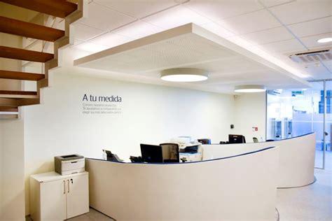 BBVA Uruguay inaugura oficina con enfoque en lo digital | BBVA