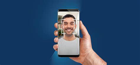 BBVA utiliza el reconocimiento facial para la apertura de ...
