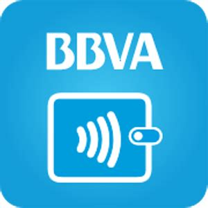 BBVA Wallet | Bancomer   Android Apps on Google Play