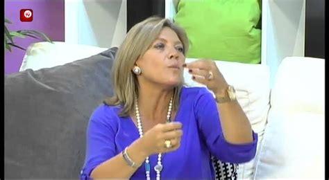BDI:  Entrevista a Pilar Vazquez  parte 1 25 06 2013   YouTube