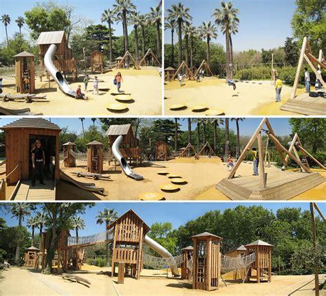 BDU   Parque Zoo de Barcelona #bdu #juegos # ...