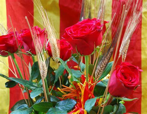Be Cool: Sant Jordi