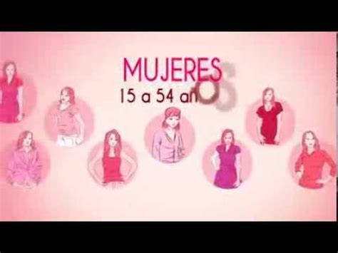 BE PINK   PREVENCIÓN DE CANCER DE MAMA   YouTube