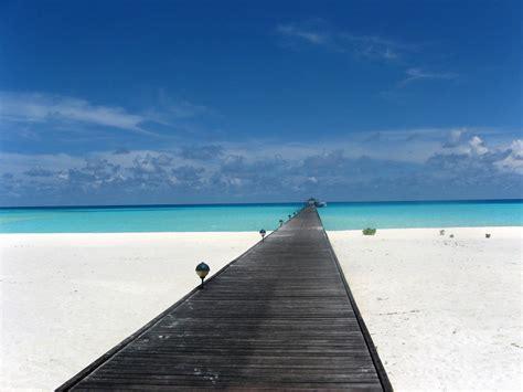 Beach Landscapes, Summer Desktop Wallpaper | Hd Wallpaper