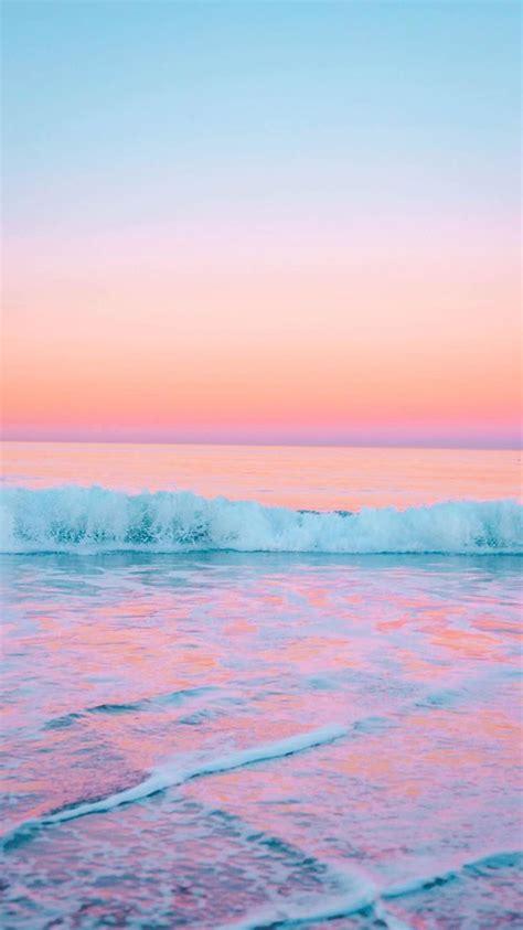 #beachwallpaper   #beachwallpaper #fondecran in 2019 ...