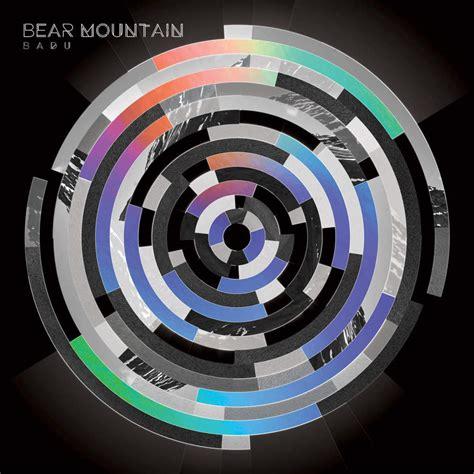 Bear Mountain – Can t Stand To Lose Lyrics | Genius Lyrics