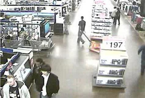 Bear, Newark area teens charged in Elkton Wal Mart soda ...