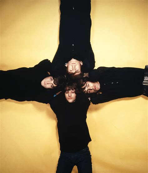 Beatles Songs Ranked Best To Worst   Blog   103.9 MAX FM