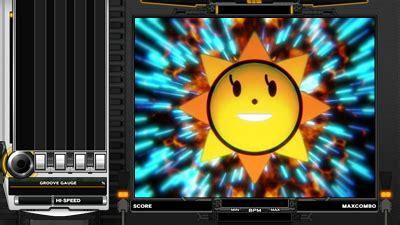 beatmania IIDX 23 copula