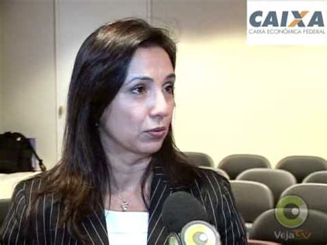 Beatriz Rodrigues   FGTS   Caixa Economica Federal   YouTube