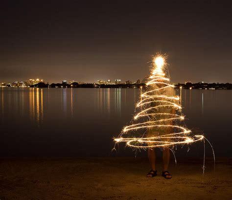 Beautiful Christmas Photography | Incredible Snaps