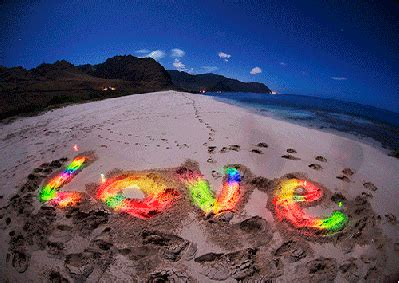 Beautiful colorful pictures and Gifs: Love and Romantic ...