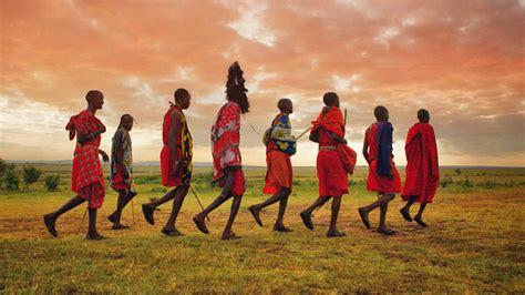 Beautiful East Africa : Kenya   Relocation Africa