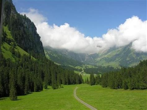 Beautiful European Landscapes | Europe Blog