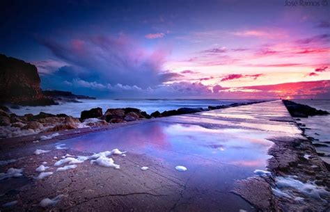 Beautiful Examples of Landscape Photography   20 Pictures