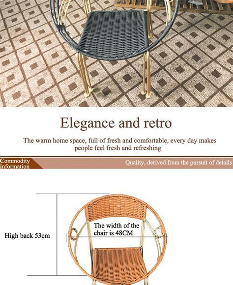 Beautiful Garden Chair Ideas Garden Furniture Outlet ...