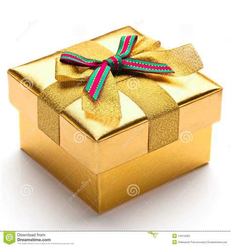 Beautiful Gift Box Stock Photos   Image: 14414283