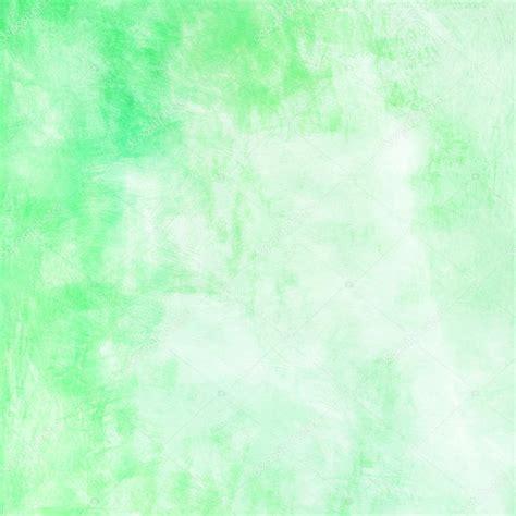 Beautiful green pastel background — Stock Photo ...