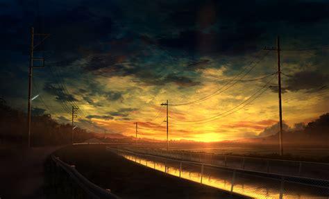 Beautiful landscapes HD Wallpaper | Hintergrund ...