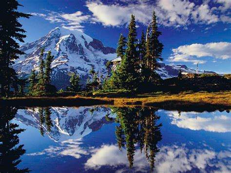 Beautiful Landscapes Part 2   World s National Museums and Art