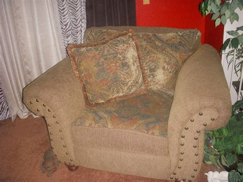 Beautiful Living Room Furniture For Sale!   | eBay