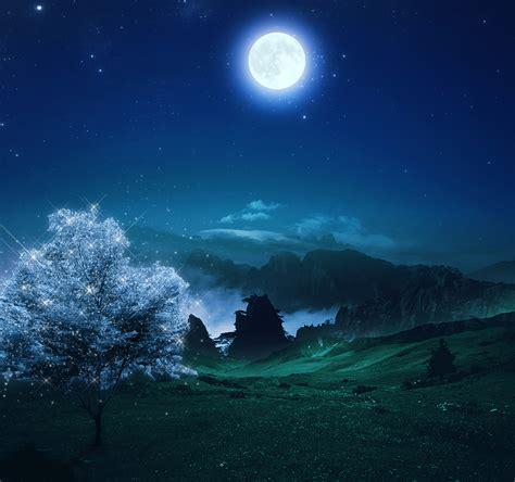 Beautiful Night Quotes. QuotesGram