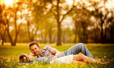 Beautiful November Love Couple Wallpapers   Feel Free Love ...
