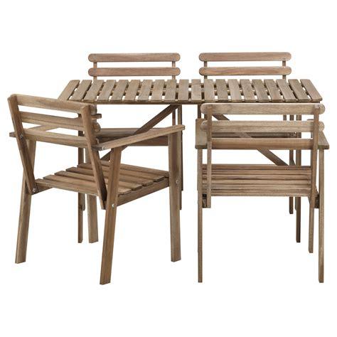 Beautiful Outdoor Bistro Set Ikea – HomesFeed