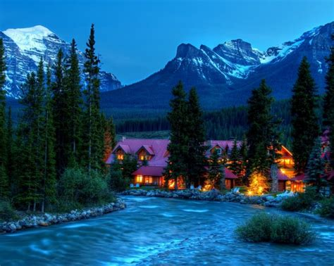 Beautiful, Place, Architecture, Chair, Colors, Cottage ...