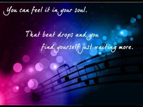Beckah Shae:  Music    Lyrics   YouTube