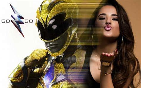 Becky G, mexicana con power   Tabasco HOY