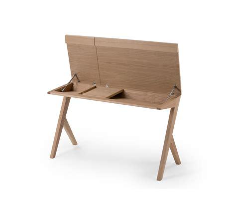 BECO DESK   Desks from Kendo Mobiliario | Architonic