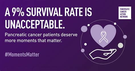 Become a Pancreatic Cancer Advocate – Pancreatic Cancer ...