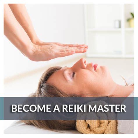 Become a Reiki Master   Reiki Fur Babies