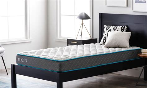 Bed Sizes & Mattress Dimensions You Need to Know ...