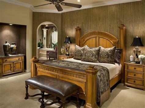 Bedroom 101: Top 10 Design Styles | Bedrooms & Bedroom ...