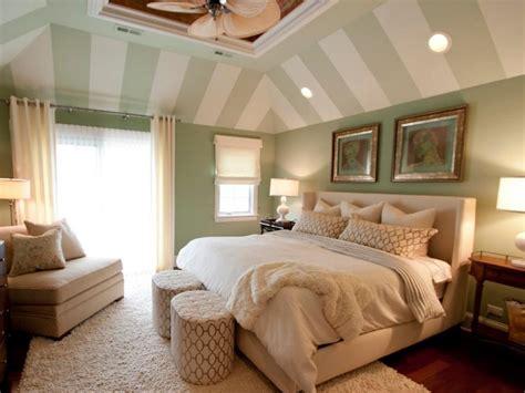 Bedroom 101: Top 10 Design Styles | HGTV