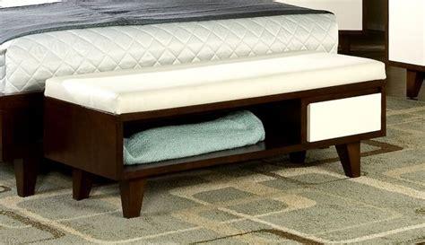 Bedroom Benches Ikea