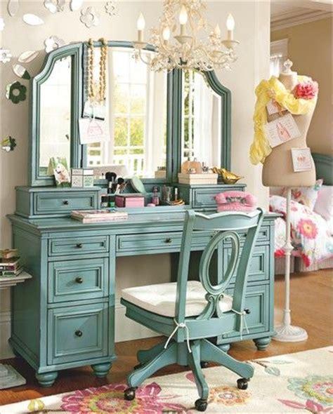 Bedroom Closets   Shabby Chic Interior Design Ideas ...