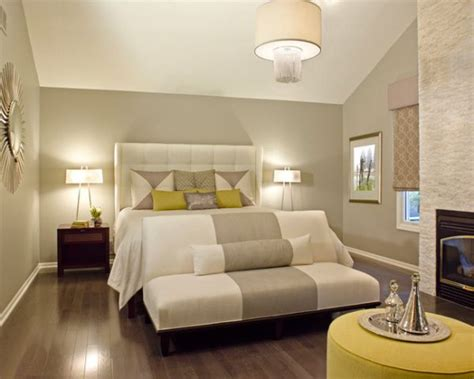 Bedroom Decorating and Designs by Terry Ellis ASID Room ...