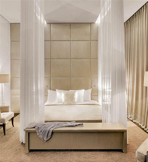 Bedroom Decoration Ideas from Best Interior Designers ...