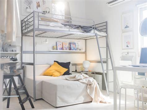 Bedroom Furniture   Beds, Mattresses & Inspiration   IKEA ...