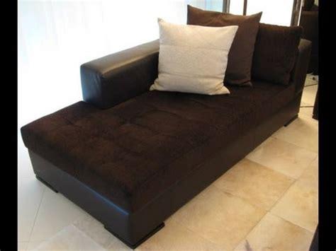 Bedroom Furniture   Sofas   Furniture Store   For Sale ...