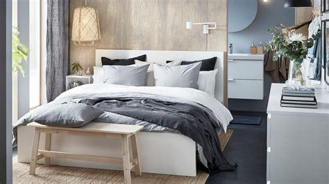 Bedroom Ideas | Bedroom Sets | Bedroom Furniture   IKEA