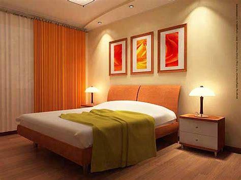 Bedroom Interior Design | Freshome.com