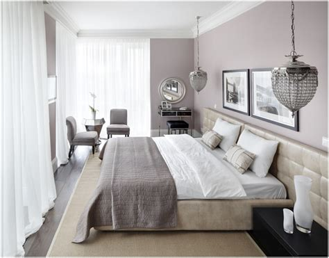 Bedrooms for Couples 2017: The Best Wall Paint Colors ...