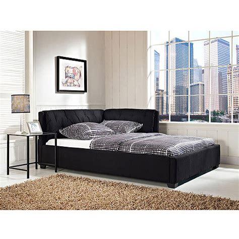 Beds   Walmart.com