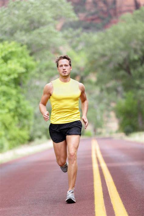 Beginner Runners Over 50   SEONegativo.com