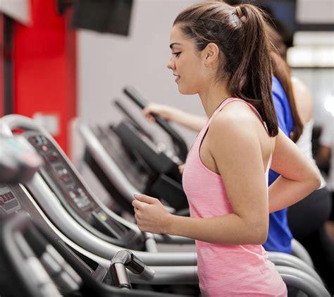 Beginner Running Workout   POPSUGAR Fitness